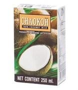 Кокосовое молоко CHAOKOH 70%, 250 мл