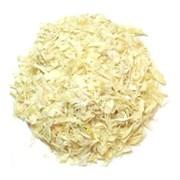 Лук белый сушеный, 1 кг
