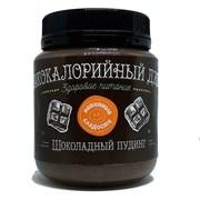 """Джем """"Невинные сладости"""" Шоколадный пудинг, 350г"""