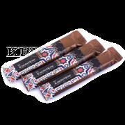 Темный шоколад KnowHow на эритрите