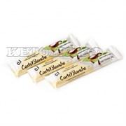 Белый шоколад Carte Blanche