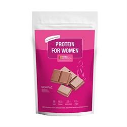 NEWA Women's Protein - Протеин для женщин шоколадный вкус - фото 9536