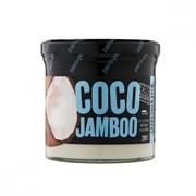 """Сливочный крем """"COCO JAMBOO"""", 290 мл"""