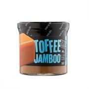 """Сливочный крем """"TOFFEE JAMBOO"""", 290 мл"""