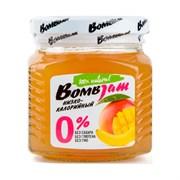 Джем Bombbar манго-банан, 250г