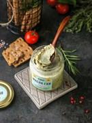 Масло ГХИ с прованскими травами Атман, 150г