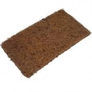 Кокосовый коврик для выращивания микрозелени 16*8см 5 штук