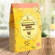 """Смесь для выпечки """"Кекс воздушный карамельный"""" MVL, 500 г"""