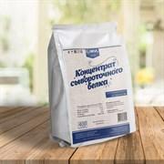 Концентрат сывороточного белка MVL, 400 г