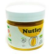 Арахисовая паста классическая Nutley, 300г