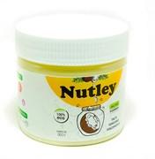 Кокосовая паста Nutley, 300 гр
