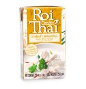 Суп Roi Thai Том Ка, 250 мл