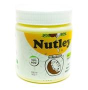 Кокосовая паста Nutley, 500 гр