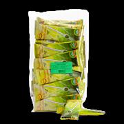 Чайная ложка - GREEN TEA, 30 шт