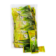 Чайная ложка - GREEN TEA JASMIN, 30 шт