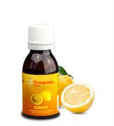 Ароматизатор пищевой Лимон 25 мл