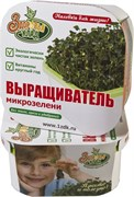 Проращиватель «Здоровья КЛАД» Микрозелень