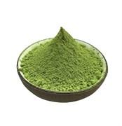 Чай Матча зеленый, 100г
