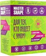 Сахарозаменитель Master Shape №2 саше 90шт, 45г
