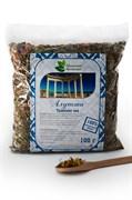 Крымский травяной сбор Алушта