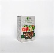 Зеленый чай с травами Спокойствие & Баланс, 50г