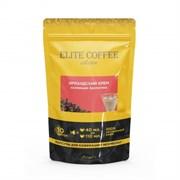 Капсулы для кофемашин Nespresso® Ирландский крем