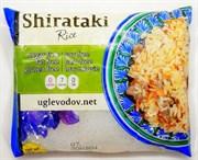 Ширатаки - рис (углеводов.нет)