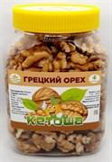 Грецкий орех, 400г