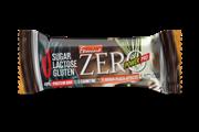 Батончик ZERO Femine, 40% белка без сахара «ПЕРСИК - АБРИКОС», 50 г