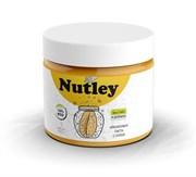 Арахисовая паста с солью Nutley, 300г