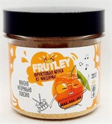 Фруктовая мука из мандарина Frutley, 60г